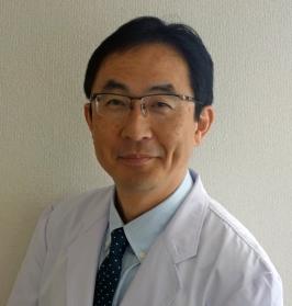 宮田 教授